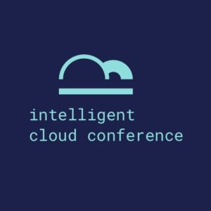 Intelligent Cloud Conference