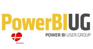 Power BI UG